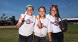 US Sports Camps and NIKE Softball Camps Add New Location in Pennsylvania at Lock Haven University