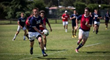 US Sports Camps and Nike Rugby Camps Announce Boys Overnight Rugby...