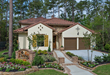 The homebuilder's acclaimed patio homes will also be available at Cross Creek Ranch, where homebuyers will be able to choose from a series of proven, successful floor plans.
