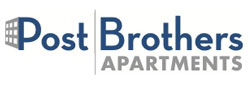 Post Brothers Apartments