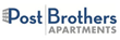 Post Brothers Apartments Set a New Standard for Center City Apartment...