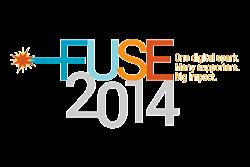 FUSE2014 Logo