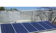 PluggedSolar Plug-in kits are being Installed in Mexican Homes