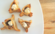 Meal and a Spiel Announces Gluten-Free Hamantashen Recipe for Purim