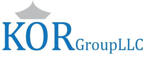Advocate Lending Group 92