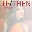If Then Tickets