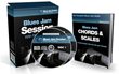 Blues Jam Session Review | Exposes How to Play Blues Guitar...
