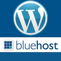 2014 BlueHost WordPress Hosting Review & Rating