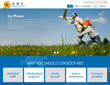 ABS Behavioral Services Launch New Responsive Web Design