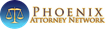 Phoenix Attorney Network Now Offering Top Business and Corporate...