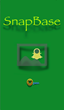 SnapBase-for Snapchat