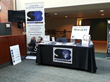 Sports Brain Launches Publicly Accessible Baseline Concussion Testing...