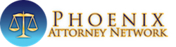 business attorney Phoenix