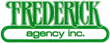 John Madison of Frederick Agency Inc. Named 2013 Volunteer Of The...