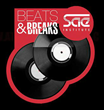 SAE Institute Sponsors Beats & Breaks Battles Between NY/NJ Hip...