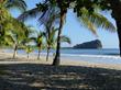 Manuel Antonio Beach Joins List of World's Best