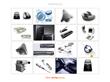 MD&M East New York 2104 - Bleck Design Group - Industrial Design Firm Porfolio