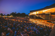 Wolf Trap Presents Pilobolus; Crosby, Stills & Nash; Counting Crows with Toad The Wet Sprocket, and American Idol Live! Tour 2014