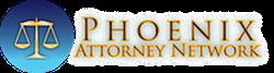 personal injury attorney Phoenix