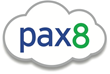 Pax8 Joins North Bridge Venture Partners, Gigaom Research and Industry...