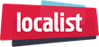 Localist Saves Marketers One Million Hours of Work and Powers More...