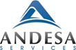 Andesa Services Positioned in the Challengers Quadrant of the Magic...