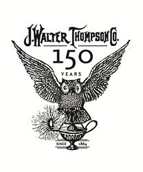 JWT 150 OWL LOGO