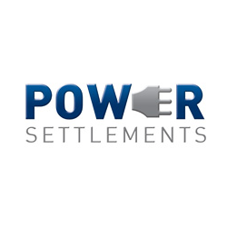 Power Settlements - Leader in ISO and RTO Shadow Settlements and Scheduling Software