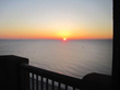 Spend Thanksgiving on Vacation with New Specials from Vacation Rentals of North Myrtle Beach