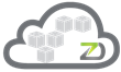 zData Inc. Includes Amazon Redshift as Part of Its 2012 Big...