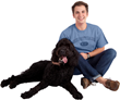 SeekingSitters offers a full range of service including pet sitting