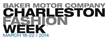Baker Motor Company Charleston Fashion Week® Announces Presenting...