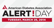 Capital Benefits Group (cbg) Recognizes American Diabetes Association...