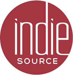 Check out IndieSource.com!