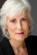 Dr. Kathy Marshack Ph.D.P.S.