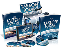 Takeoff Today Program Review