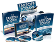The Takeoff Today Program Review | The Takeoff Today Program Teaches...