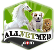 Buy Pet Medications, Supplements and Food Online