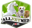 ALLVETMED Corp Awarded National Vet - VIPPS Accreditation License