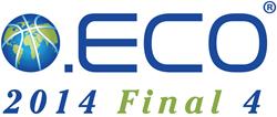 .ECO Final 4