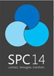 SharePoint-Videos.com Shares Next Steps from the SharePoint Conference...