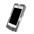 Code Reveals New Barcode Reading Sled for iPhone® 5s