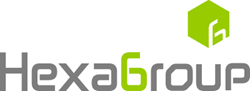 HexaGroup, Digital Marketing Agency in Houston, TX.
