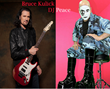 Ex-KISS Guitarist Bruce Kulick to Be Featured on Rock and Roll Hall of...