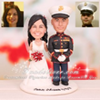 Affordable Custom Cake Topper Items Now At FunDeliver.com