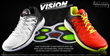 Athletic Propulsion Labs Introduces The Breakthrough Vision Low...