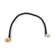Coax Cable Assemblies, New Arrivals At RFcnn.com