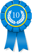 Web Design Firm - The Creative Momentum - Ranks #1 on 10 Best Design