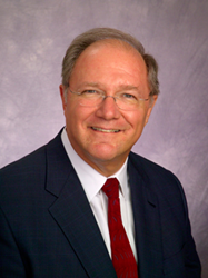Randall Ellington   Florida Mediator   Complex Mediations, LLC