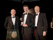 Heartwood - Winning firm at the PAM Awards 2014
